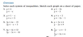 2nd block math 2