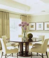Black And Cream Dining Room - sophisticated cream dining room ideas best inspiration home
