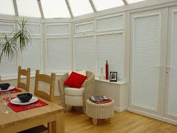 conservatory blinds in newport cwmbran cardiff monmouthshire