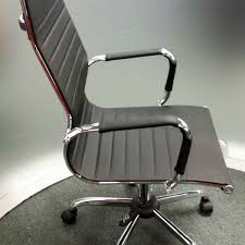Desk Chairs Modern by Leather Chair Modern Desk Chairdsgn Com
