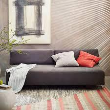 Comfort Sofa Tillary Sofa 74 5
