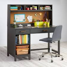 Children Corner Desk Office Desk Study Table Price Boys Desk Toddler Table And Chairs