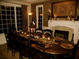 the thanksgiving chair room to inspire thanksgiving table for the grownups