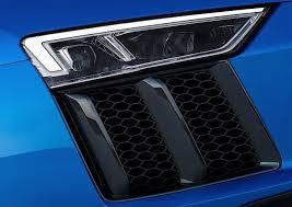 audi r8 headlights best car headlights on the market in 2016 autoevolution
