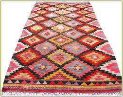 Purple Outdoor Rug Outdoor Rugs Ikea As Persian Rugs With Perfect Kilim Rugs Ikea