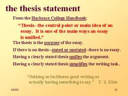 write a good thesis statement rf test engineer resume pay to do science dissertation abstract