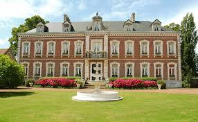 chambre d hote 62 chambres d hôtes le castel des anges chambres d hôtes à wailly
