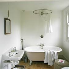 French Bathroom Decor Best 25 French Bathroom Decor Ideas Only On Pinterest French
