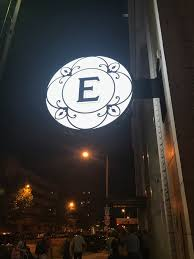 hotel review the elyton in birmingham al the art of bery