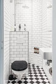 Tiny Bathrooms With Showers Bathroom Tiny Bathrooms With Showers Fantastic Picture Concept