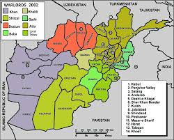 kabul map afghanistan maps