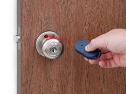 which are the best bedroom locks for securing your home