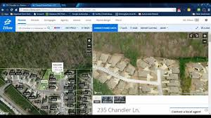 Home Design Zillow by How To Edit Home Info In Zillow Youtube