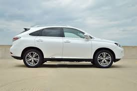 lexus rx hybrid used used lexus rx 450h at class automobiles serving edison