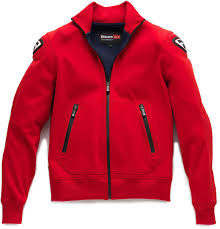 red motorcycle jacket blauer motorcycle jackets online here blauer motorcycle jackets