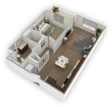 floor plans lex
