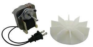 broan nutone replacement fan motor kits bathroom vent kit fan motor exhaust blower for broan nutone fasco