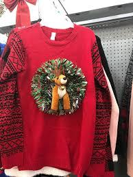 sweater walmart sweaters at walmart stylish cravings