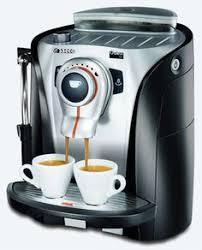delonghi super automatic espresso machine amazon black friday deal nespresso d290 concept espresso and coffeemaker http