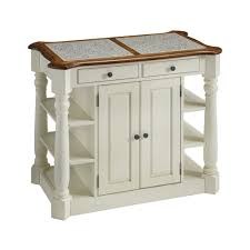 americana kitchen island top 28 americana kitchen island home styles 509 americana