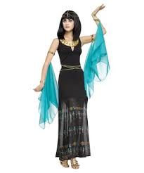 Egyptian Halloween Costume Women Egyptian Costumes Womens Halloween Costumes