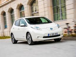 nissan leaf in pakistan focus2move norway auto sales in first half 2016 all data