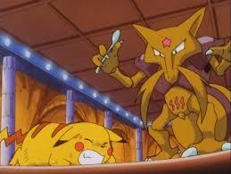 s01e24 pokemon catch up u2013 u201chaunter versus kadabra u201d