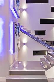 Floating Stairs Design The 25 Best Floating Stairs Ideas On Pinterest Stairs