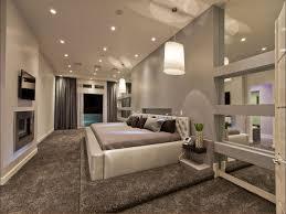 Schlafzimmer Mit Holzdecke Einrichten 3 Tag Rigipswand U0026 Teppichboden Im Schlafzimmer Entfernen