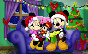 cute wallpapers for computer p 576 free disney wallpaper for computer disney widescreen images