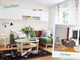 wohnzimmer gemütlich einrichten ideen kleines wohnzimmer einrichten gemutlich uncategorized