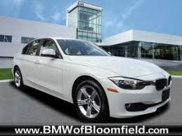 bmw of bloomfield nj special or used bmw for sale in bloomfield nj bmw of bloomfield