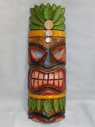 Home Decor Wiki I U0027ve Always Loved Totem Poles And I Am So Getting One In The