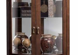 kitchen cabinet china cabinet best picture of china cabinets and hutches design