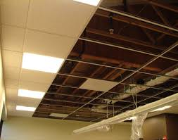 Fascinating Modern Wood Ceiling Panels Tags Wood Ceiling Panels