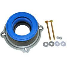 Hit The Floor Jude And Zero Closet - next by danco perfect seal toilet wax ring with bolts 10826x the