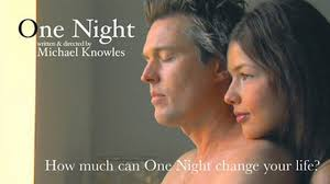 film unfaithful complet en streaming one night full drama movie in new york video dailymotion