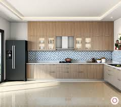 kitchen colors with medium brown cabinets which colour pairs best with brown kitchens