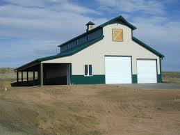 100 pole barn house house plan 40x40 pole barn pole barns