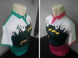 desain kaos futsal di photoshop membuat kaos futsal dengan photoshop tempat bikin jersey keren