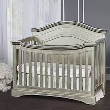 Bassett Changing Table Furniture Moises Baby Bassett Baby Crib Changing Table Walmart