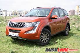 indian car mahindra to be worst hit by ngt diesel ban in delhi