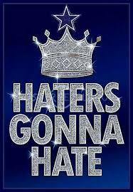Dallas Cowboy Hater Memes - 20 dallas cowboys quotes sayings wall4k com