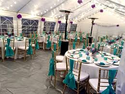 party rentals fort worth chair table rentals linens rentals party essentials fort worth