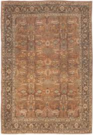 Persian Rugs Usa by Tabriz Rug 45194 By The Nazmiyal Collection In Nyc Usa