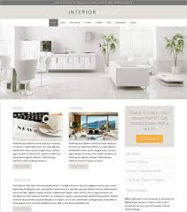 free home interior design catalog interior design website templates themes free premium free