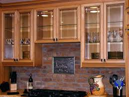 Kitchen Cabinet Door Replacement Ikea Ikea Replacement Kitchen Cabinet Doors Lovable Doors For Kitchen