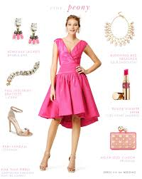 dress for the wedding what to wear to a 2015 wedding