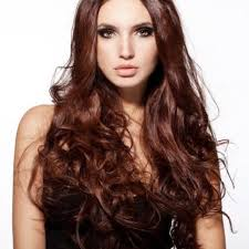 opposite frosting hair kit brunette hair