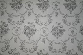 home decorating fabrics ralph lauren design saratoga toile charcoal home decorating fabric